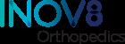 Inov8 Orthopedics